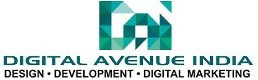 Digital Avenue India